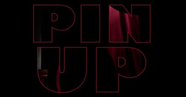 PIN-UP-DAVINCI-RESOLVE.jpg