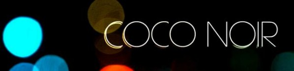 COCO-NOIR.JPG