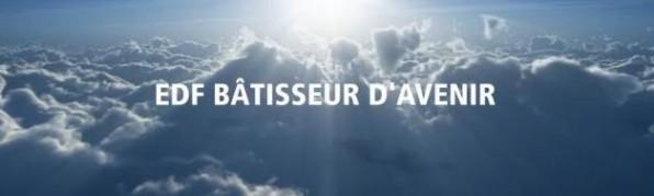 EDF-BATISSEUR-D-AVENIR.JPG