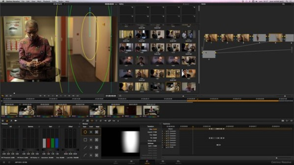 SERIE-HANDICAP-DAVINCI-RESOLVE-9-interface-3.jpg