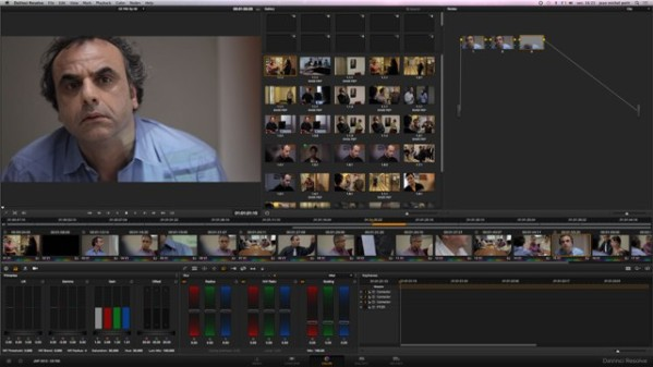SERIE-HANDICAP-DAVINCI-RESOLVE-9-interface.jpg