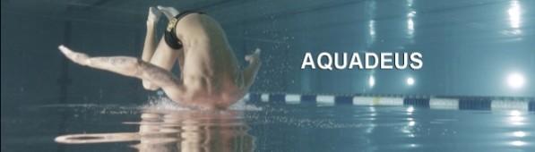 AQUADEUS-TITRE.jpg