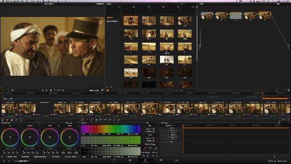 Capture-d-ecran-2013-12-17-a-09.11.41--600x338-.jpg