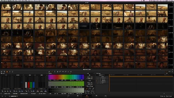 Capture-d-ecran-2013-12-17-a-09.13.49--600x338-copie-1.jpg