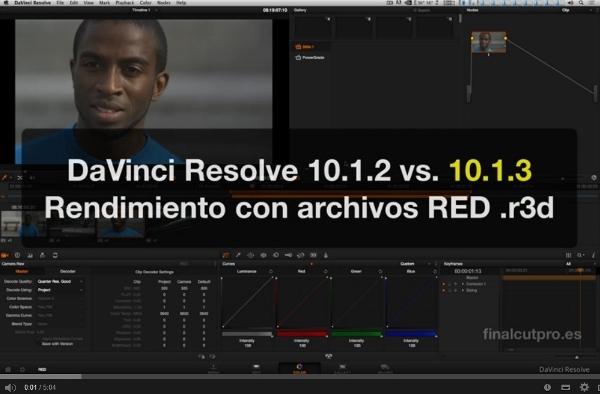 DAVINCI-RESOLVE-10.1.2 VS 10.1.3.jpg