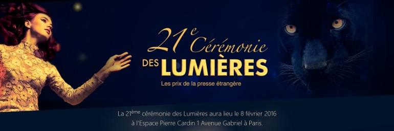 LA VIE PURE EN SELECTION OFFICIELLE ceremonie des lumieres (770x256)